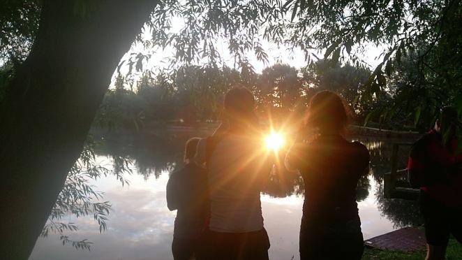 dunwich_lake