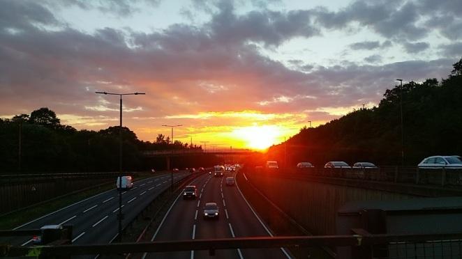 dunwich_sunset