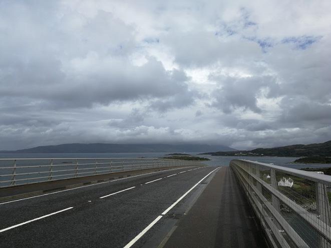 inv_bridge.jpg