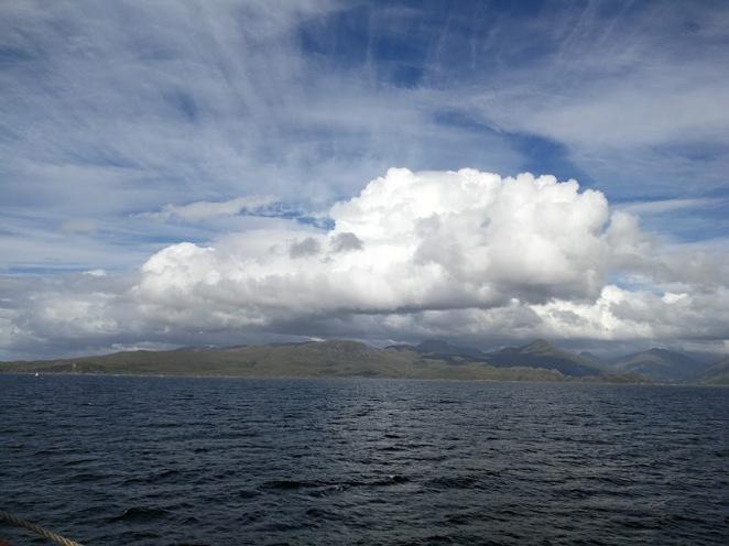 inverness_skye